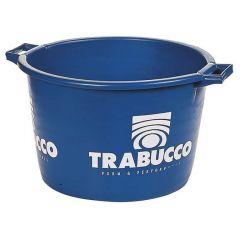 Bac nada Trabucco Mastello Blue 40L