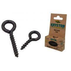 Surub momeala Kryston Bait Screw 15mm