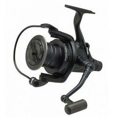Mulinete DAM Quick 5 SLS 7000 FS