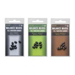 balanced beads esp silt grey