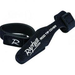 Banda Rapture Rod Tip Belt Set