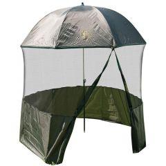 Umbrela cort Baracuda U2 Shelter