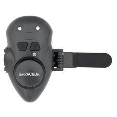 Avertizor electronic Baracuda SG-M3