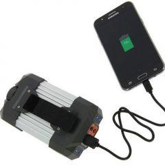 Baterie externa NGT Powerbank 10400mAh