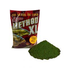 Nada Benzar Mix Method XL Red Krill 800g