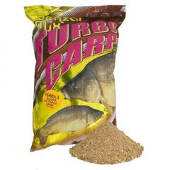 Nada Benzar Mix Turbo Fishmeal Carp 3kg