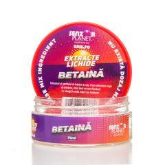 Betaina lichida Senzor - 75ml