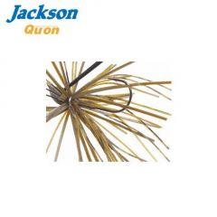 Jackson Qu-On BF Cover Jig 3.5g, culoare DG