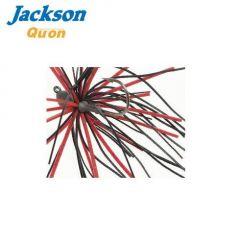 Jackson Qu-On BF Cover Jig 3.5g, culoare AZ