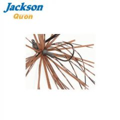 Jackson Qu-On BF Cover Jig 3.5g, culoare SP