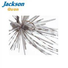 Jackson Qu-On BF Cover Jig 3.5g, culoare SST