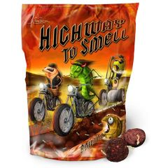 Boilies Radical Highway to Smell 16mm
