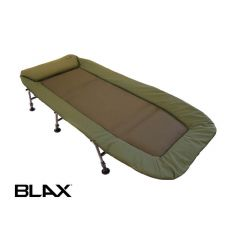 Pat Carp Spirit Blax Bed Standard