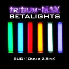 Isotop Tritium-Max ATTS - Orange