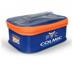 Borseta Colmic PVC Scorpion 3.5l