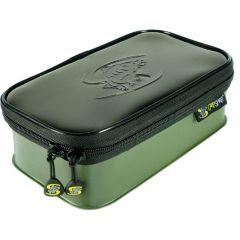 Borseta Carp Spirit Hydro Box 126