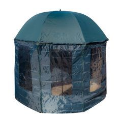 Umbrela cort Carp Expert Brolly