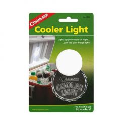 Lampa Coghlans pentru lada frigorifica