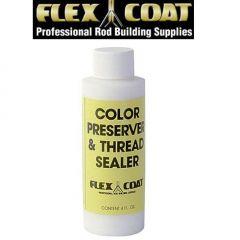 Color Preserver Flex Coat 1oz