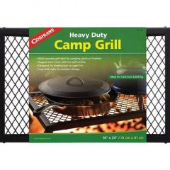 Gratar Coghlans pentru camping