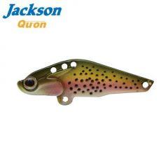 Cicada Jackson Qu-On Cymo 4.5cm/6g, culoare LNM