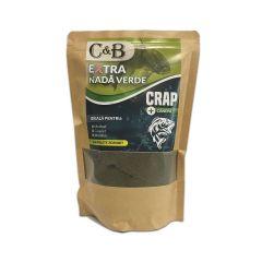 Nada C&B Extra Verde 1kg