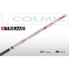 Varga Colmic Arrow X5 5m