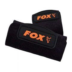 Neopren Banda fixare lansete Fox