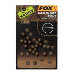 bilute antisoc fox edges