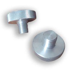 Disc sondare ICC ALU Feeler Disk ( rezerva )