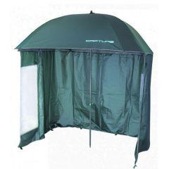 Umbrela cort JAF Evolution 210T