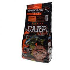Nada Genlog Carp Tiger Nuts 3kg