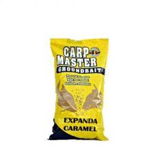 Van Den Eynde Carpmaster Expanda Caramel 1kg