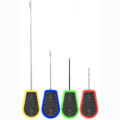 Carp Zoom Entrant Carp Baiting Needles