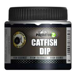 Dip Carp Zoom Catfish Fish Essence 130ml