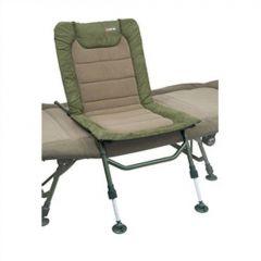 Scaun pescuit Fox FX Combo Chair