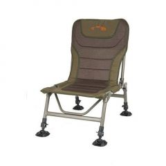 Scaun pescuit Fox Duralite Low Chair