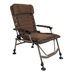 Scaun Fox Super Deluxe Recliner Chair