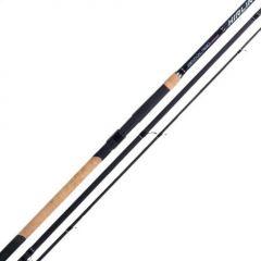 Lanseta match Colmic Hirlin 3.90m/5-20gr