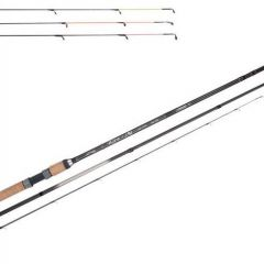 Lanseta match Colmic Kira M1 4.50m/25g