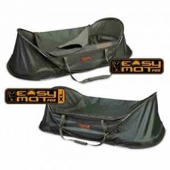 Saltea primire crap Fox Easy Mat - XL