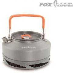 Ceainic Fox  Cookware Kettle 1.5l