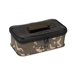 Rig Box and Tackle Bag