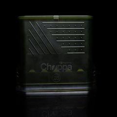 RidgeMonkey Choppa Boilie Cutter - Large