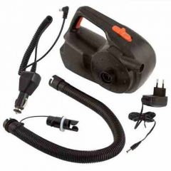 Pompa Fox Rechargable Air Pump