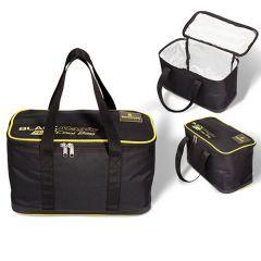 Geanta Browning Black Magic S-Line Cool Bag 18cm