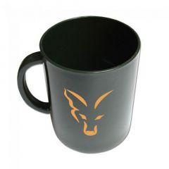 Cana Fox Royale 400ml