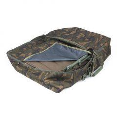 Geanta Fox Camolite Chair Bag