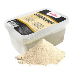 Colant Carp Zoom Grounbait Glue 250g