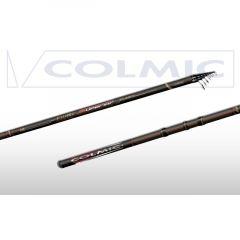 Lanseta bolognesa Colmic Fiume Superior Fuji 5m/30g